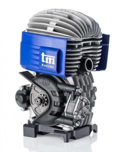 Motor TM Mini 60 CIK