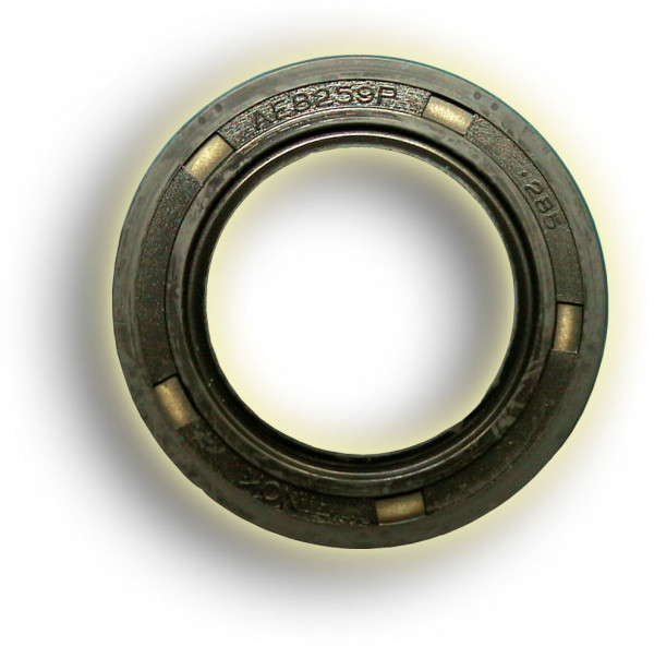 WD-Ring, Einlassventil, GX200