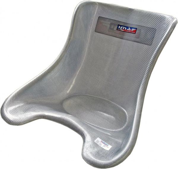 Sitz IMAF F6 silber