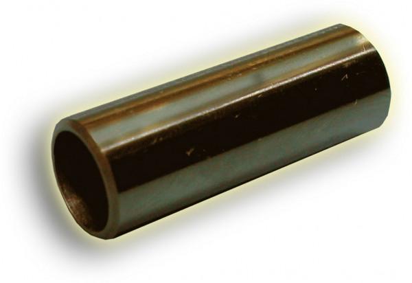 Kolbenbolzen 14x41, Swift