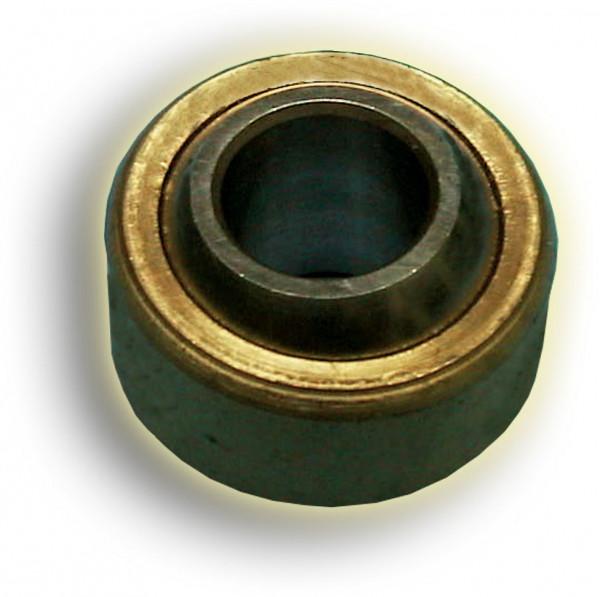 Kugelgelenkkopf 10mm, Lenkung
