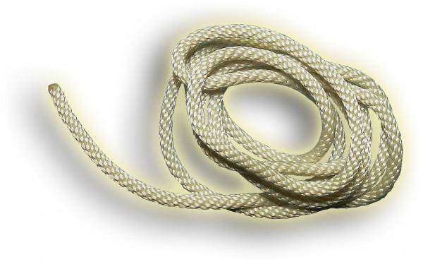 Seil, Rücklaufanlasser GX160/GX200
