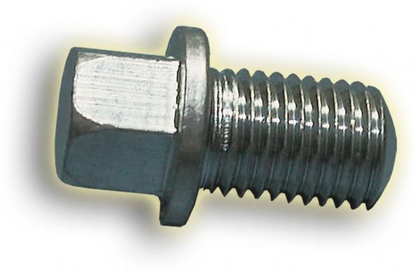 Ablassschraube 10mm