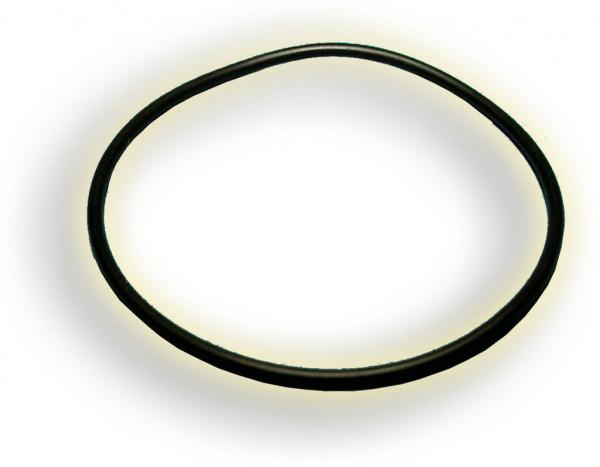 O-Ring 43x1,5 NBR 70