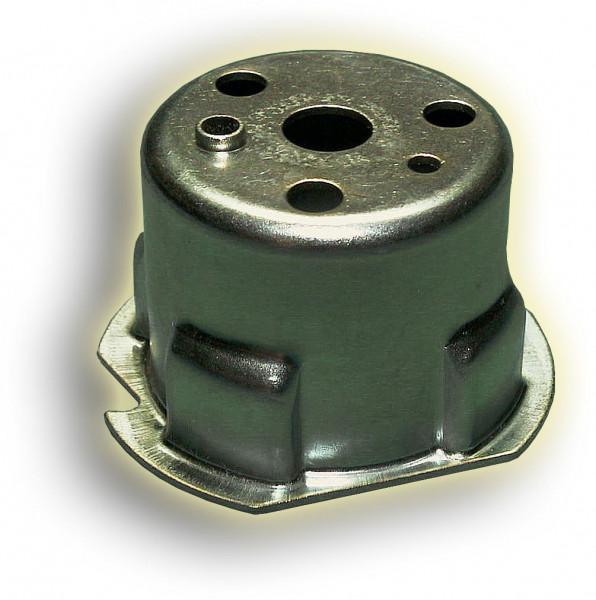 Anlasserriemenscheibe Stahl, GX160