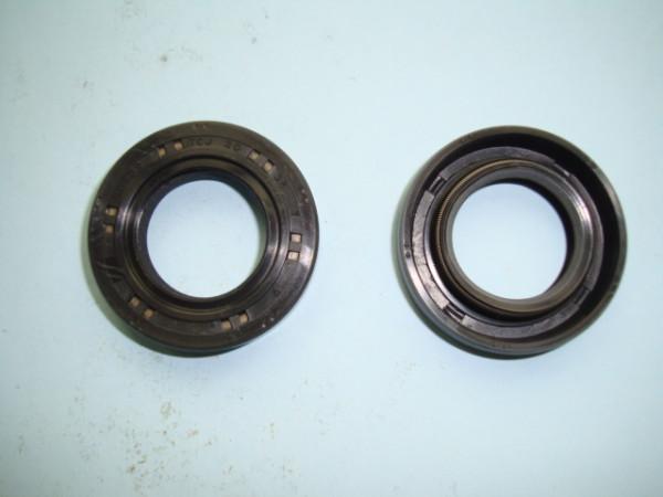 WD-Ring 20x35x7, GA