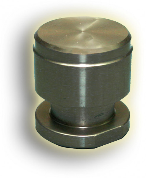 Kolben, Bremszylinder