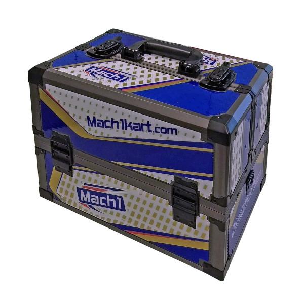 Werkzeugbox Mach1