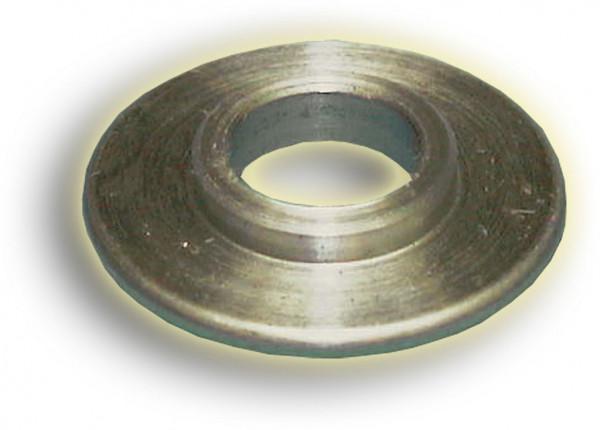 Sicherungsscheibe 8mm, Gelenkkopf