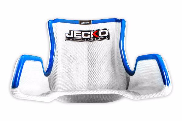 Sitz Jecko