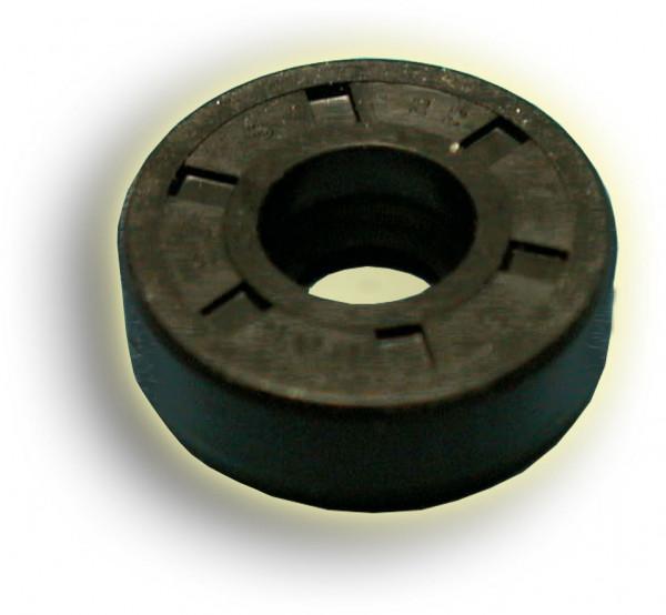 WD-Ring 8x22x7, Wasserpumpe