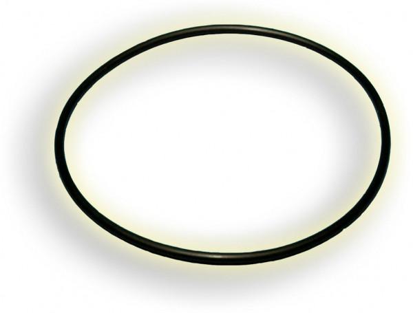O-Ring 100x4