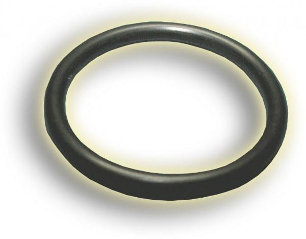 O-Ring 26x2,7