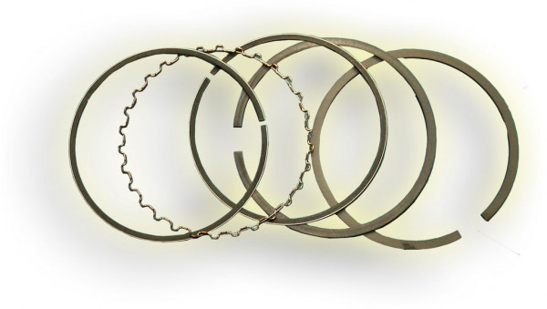 Kolbenring Standard, Sz., GX270