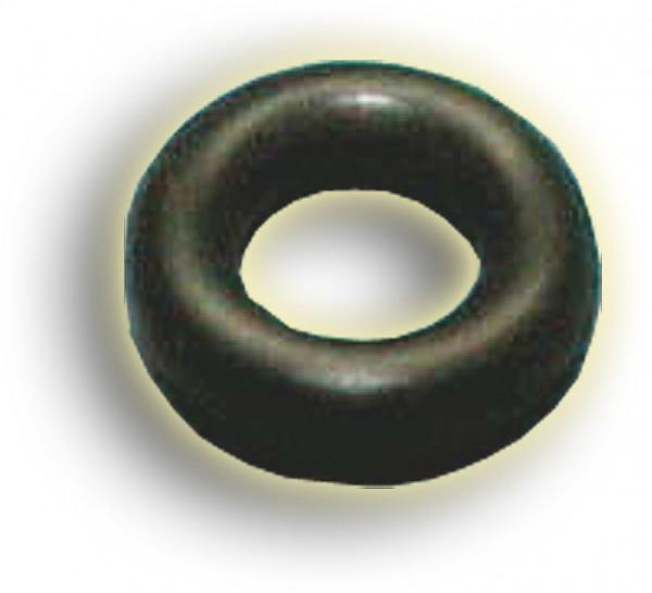 O-Ring 4x2 EPDM