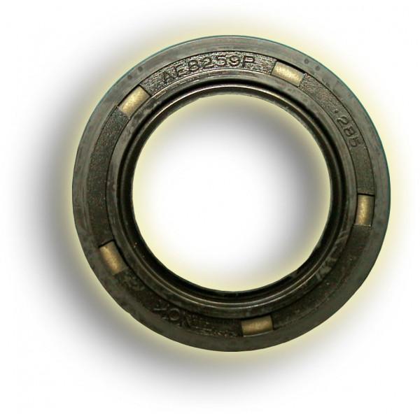 WD-Ring 35x52x8, GX390