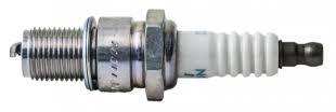 Kerze NGK GR9DI-8 (MAX/DD2)