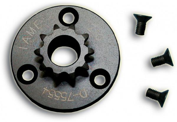 Ritzel 12Z KF, X30