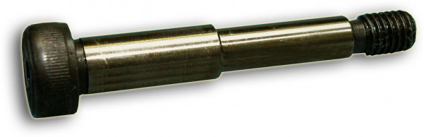 Pedalschraube ISK M8x50