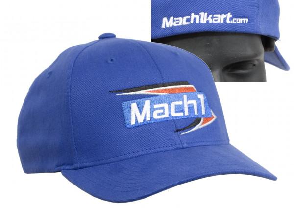 Schildkappe MACH1 Modell 2020