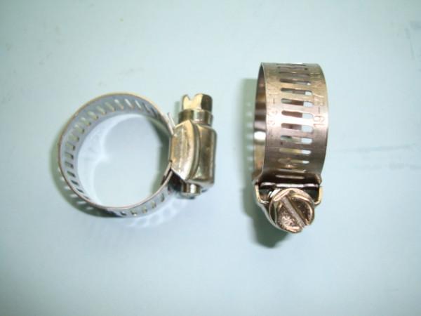 Schlauchband 16-25mm