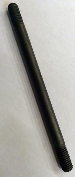 Stehbolzen M8x125, GA